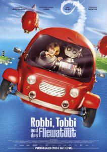 robbitobbi_main_a4_rgb