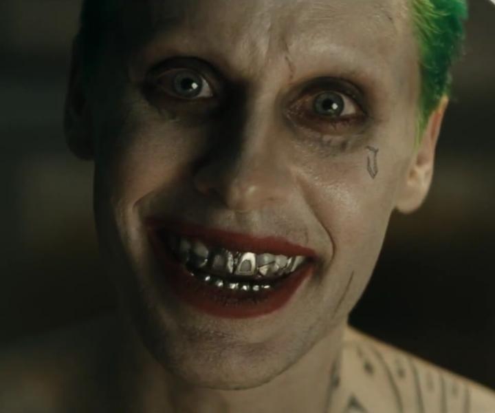 Suicide Squad @Warner Bros.