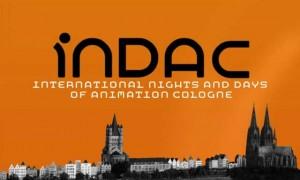 indac1