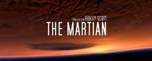 martian-560x224
