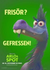 -Raptor-_A0_-_Germany.jpg_cmyk