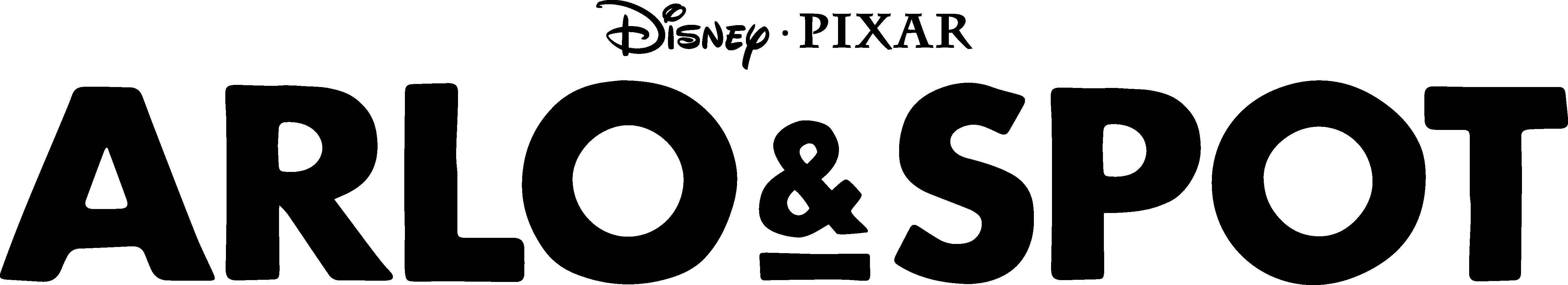 TGD_GER_TT_1LN_V04F(1)