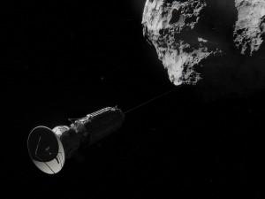 jpl-nasa-comet-hitchhiker_4-3_comp-16percent