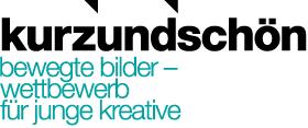 kurz-und-schoen-logo-2015-deutsch