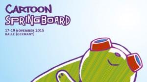 Cartoon-Springboard-2015-main