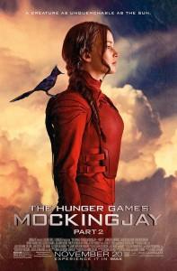 Die-Tribute-von-Panem-Mockingjay-Teil-2-Poster-Katniss