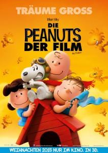 DiePeanuts-DerFilm_Poster_CampN_SundL_1400