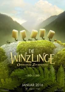 diewinzlinge_artwork_teaser_poster