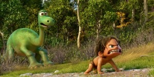 good-dinosaur-trailer-arlo-spot