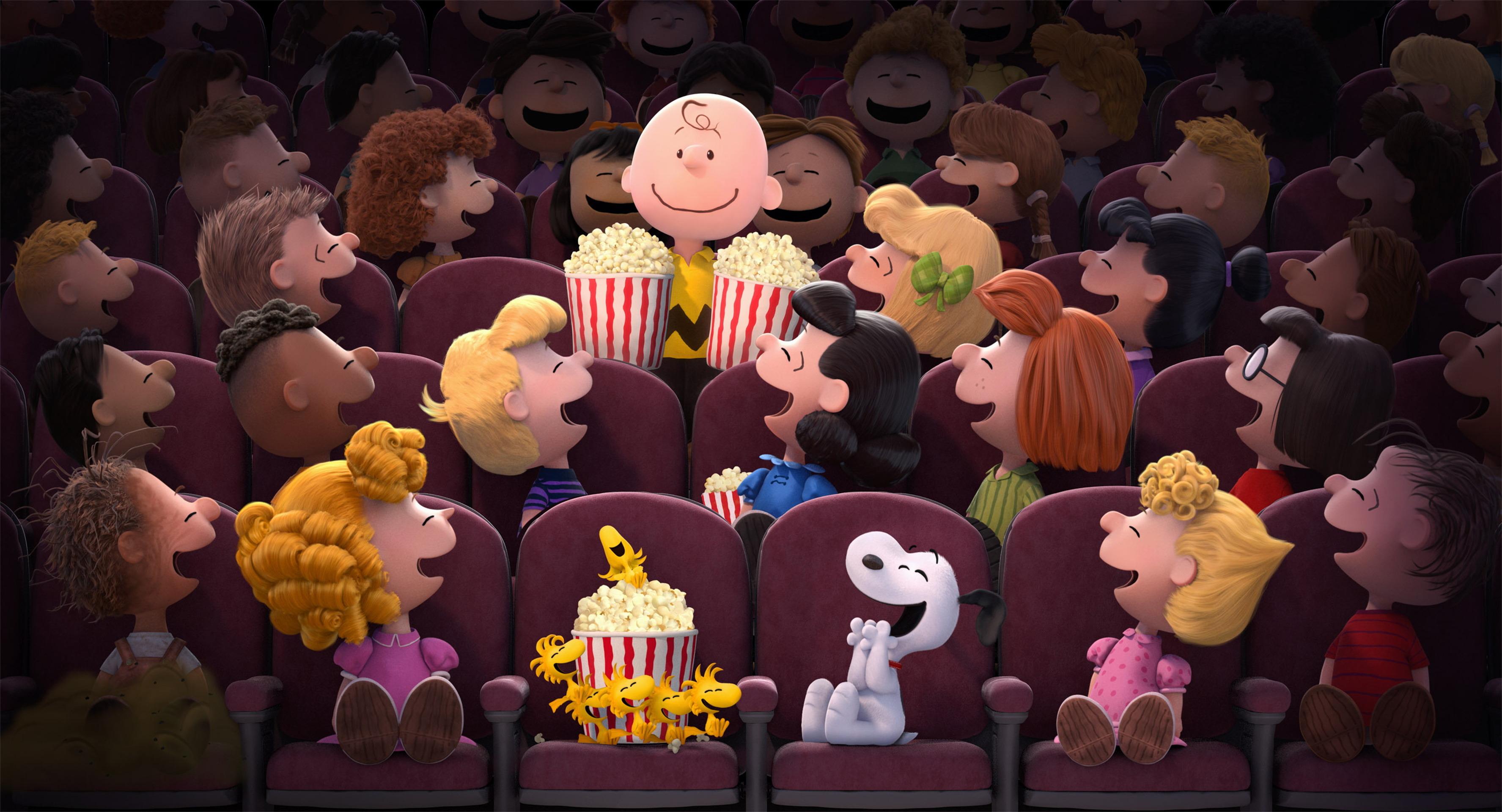 peanuts-der-film-die-7-rcm0x1920u