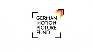 German-Motion-Picture-Fund