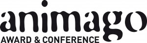 Logo_animago_award_conference