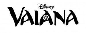 MOA_Logo_Solid_Vaiana_w1.0k