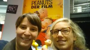 Peanuts_Hamburg