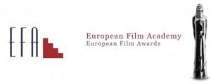 efa-european-film-awards-2014