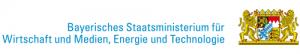logo_bayerisches_staatsministerium