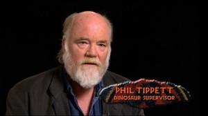 phil-tippett-dino-supervisor
