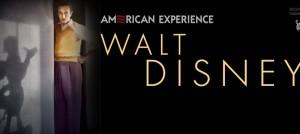 walt-disney-800x357