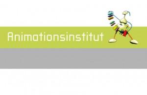 15-07-01_AnimationsinstitutFilmakademieLogo