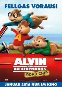 Alvin_Hauptplakat