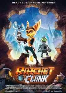 Ratchet_and_Clank_Poster_1400