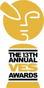 awardslogo_13_fnl_shps_wht