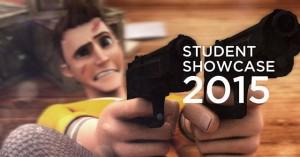 blog-showcase2016