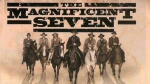 the-magnificent-7-reasons-to-be-excited-about-this-western-remake-magnificent-7-reboot-563394