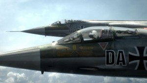 Making-of-Starfighter-by-Mackevision-1