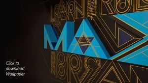 adobe-max-2015-wallpaper
