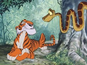21918_Jungle-Book-9