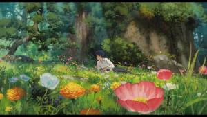 Arrietty-the-secret-world-of-arrietty-30619331-1920-1080