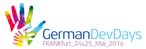 Logo_GermanDevDays_GDD11