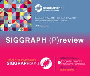 MASC_sig2016_event_300-300x253