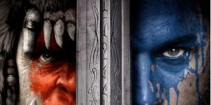 Warcraft-buffed_b2article_artwork