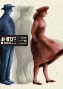 affiche_Annecy2016_verticale_en
