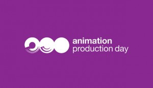 animation-production-day-post