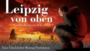 leipzig-pan1b-mit-tease1000