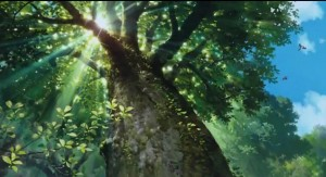 the-secret-world-of-arrietty-official-trailer