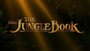 the_jungle_book_0
