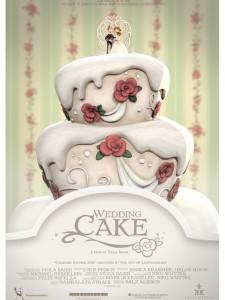wedding-cake-viola-baier