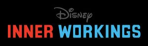 CP_Disney_vaiana_Inner_Workings_Final_Logo