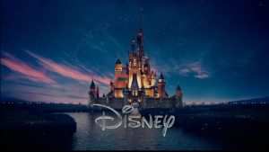 Disney_Castle_Disney_Logo