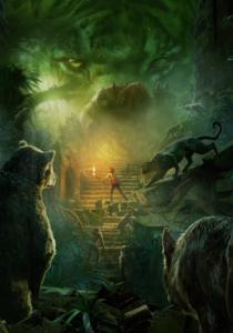 Disneys-The-Jungle-Book-Living-Poster-JungleBook