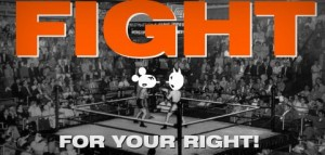 Fight-for-your-Right-final-1465317_481x230