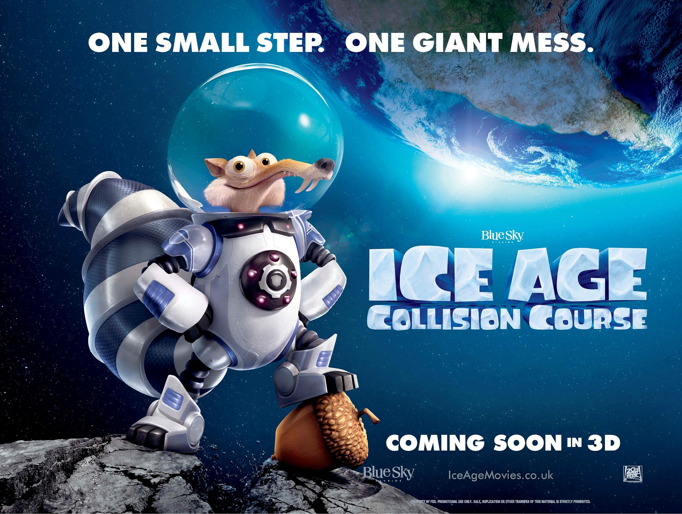 Ice-Age-Collision-Course-Teaser-Quad