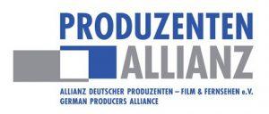 Produzentenallianz-Logo