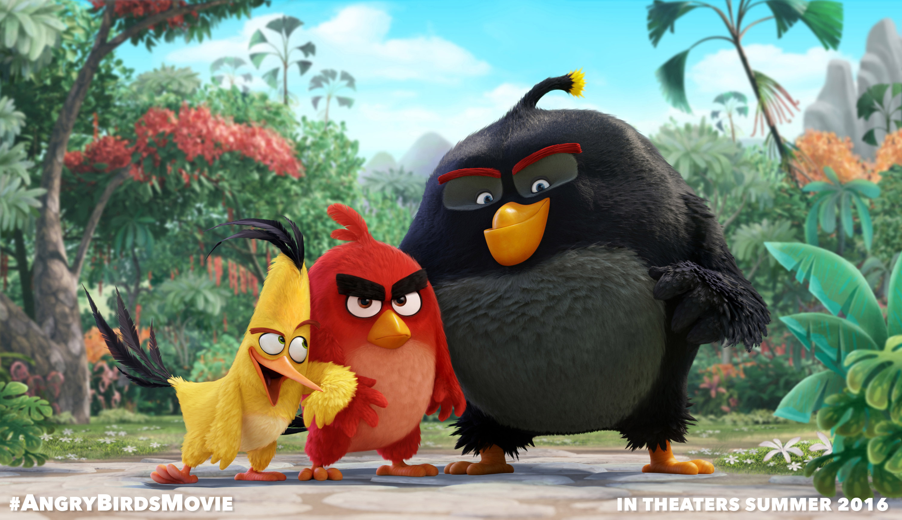 angry-birds-movie-first-look-characters-2