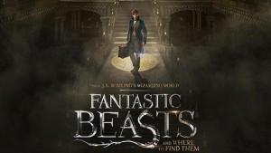 fantastic-beasts-banner_sml
