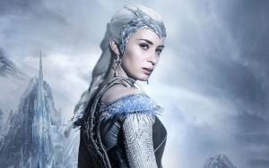 ice_queen_the_huntsman_winters_war-wide